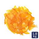 オレンジスライスA うめはら 1kg オレンジピール オレンジ ピール_<お菓子・パン材料 フルーツ>