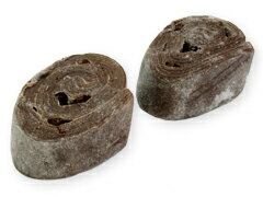 冷凍パン生地 KOBEYA チョコブレッド 95g×8_ 菓子パン チョコパン