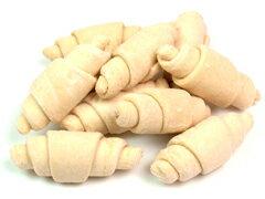 冷凍パン生地 メープルキャラメルミニクロワッサン 25g×30 _