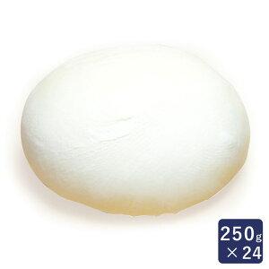 冷凍パン生地 ISM 食パン 1ケース 250g×24 業務用_