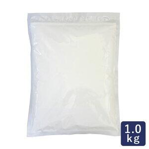 コーンスターチ 1kg_お菓子材料・パン材料