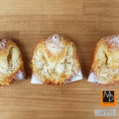 チーズよつ葉北海道十勝クリームチーズ(B)1kg