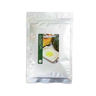 日本南瓜粉 100 克 < 蔬菜粉、 南瓜、 粉 > _