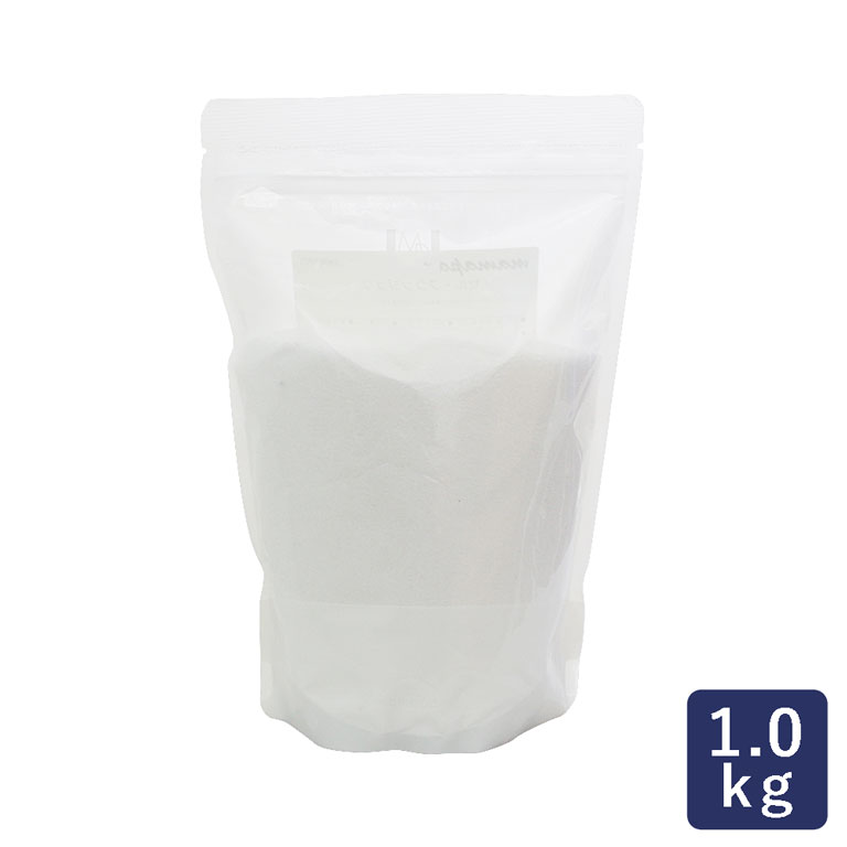 塩 セル・ブランジュリ<フランス産 自然海塩> 1kg セルブランジュリ【ママ割会員エントリーで全品ポイント5倍!9/21pm8時〜】