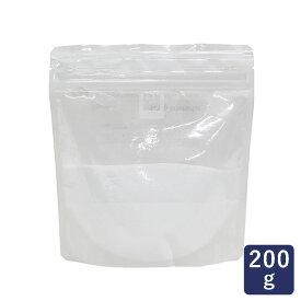 トレハロース 200g_ <砂糖> パン作り お菓子