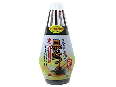 黒みつ 200g 黒蜜 和菓子 ところてん わらびもち_