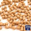 粒ジャム コーヒー 200g_  <お菓子材料・パン材料>