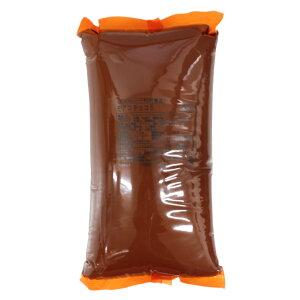 クリーム モアロチョコS ソントン 2.5kg_<フラワーペースト・チョコクリーム>おうち時間 パン作り お菓子作り 手作り パン材料 お菓子材料 ハロウィン