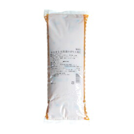 スィートフィリング まるまる北海道かぼちゃ餡C ソントン 1kg_おうち時間 パン作り お菓子作り 手作り パン材料 お菓子材料