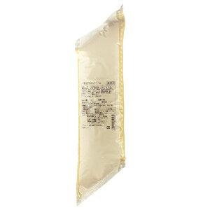 クリーム イタリアマロンクリーム ソントン 1kg フラワーペースト_ 栗 ハロウィン