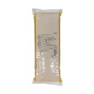 スィートフィリング モンブラン50C ソントン 1kg 栗_  <あんこ・餡子>おうち時間 パン作り お菓子作り 手作り パン材料 お菓子材料