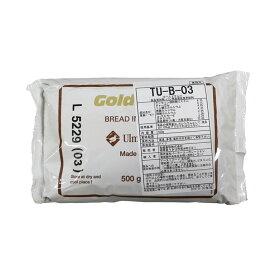 食品添加物 改良剤 ゴールドマルツ フランスパン改良剤 500g_
