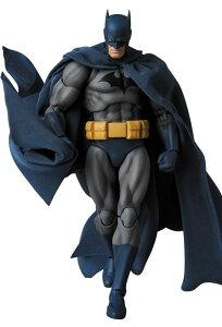 【予約商品】【メディコム・トイ】 マフェックス(MAFEX)/ BATMAN HUSH: バットマン
