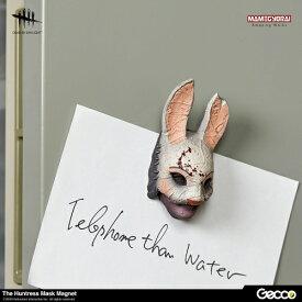 【在庫品】【Gecco(ゲッコウ)】 Dead by Daylight/ ハントレス マスク マグネット