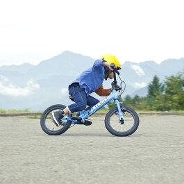 ストライダー14x(フォーティーンエックス)ストライダー正規品ランニングバイクストライダージャパン公式ショップ安心2年保証送料無料キックバイクバランスバイクキッズバイク誕生日プレゼントおもちゃ自転車子供用14インチ小学生3歳4歳5歳6歳