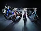 STRIDER:PRO ストライダープロ正規品 バランス感覚を養う ランニングバイク 公式ショップ 安心2年保証 送料無料 ペダルなし自転車 キックバイク 公園 誕生日プレゼント 子供 男の子 女の子 おもちゃ 1歳 2歳 3歳 4歳