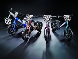 STRIDER:PRO ストライダー正規品 バランス感覚を養う ランニングバイク 公式ショップ 安心2年保証 送料無料 ペダルなし自転車 キックバイク 公園 誕生日プレゼント 子供 男の子 女の子 おもちゃ 1歳 2歳 3歳 4歳