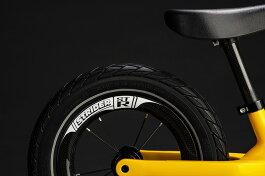 ストライダーST-R《イエロー》ランニングバイク送料無料カーボンバランスバイクペダルなし自転車キックバイク誕生日プレゼント子供男の子女の子おもちゃ1歳2歳3歳4歳