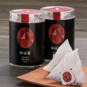 森田農場 小豆茶 北海道産 1個(ティーパック4g×7個)