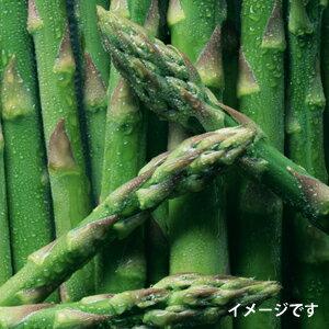 【訳あり】十勝農家のアスパラガス 北海道産 1kg 3箱セット
