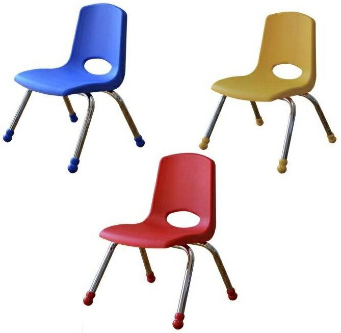 MAMENCHI 子供用イス S 4脚のページ送料込み 頑丈な椅子 ヨーロッパやアメリカではスクールチェアとして使用されています。