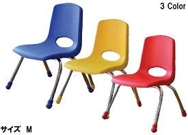 「頑丈・組立不要・セット買い」MAMENCHI 子供用イス M 2脚のページ 送料込み価格 頑丈な椅子 ヨーロッパやアメリカではスクールチェアとして使用されています。