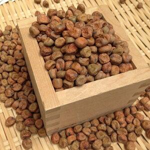 【宅配便】赤えんどう豆 500g 北海道産 令和3年産 新豆 みつまめの豆 豆かん 赤豌豆