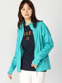 [Rakuten Fashion]MAMMUT/(W)Nair ML Jacket AF Women MAMMUT マムート コート/ジャケット コート/ジャケットその他 グリーン ネイビー レッド【送料無料】