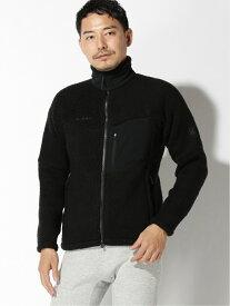 [Rakuten Fashion]MAMMUT/(M)Innominata Pro ML Jacket AF Men MAMMUT マムート コート/ジャケット コート/ジャケットその他 ブラック ホワイト カーキ ネイビー【送料無料】