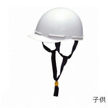 軽作業帽 加賀産業 スクールハット H-1S 小学校低学年用