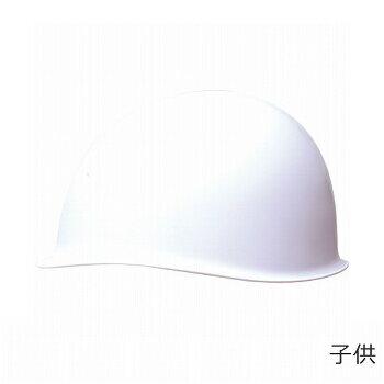 軽作業帽 加賀産業 スクールハット H-5 交通指導員用