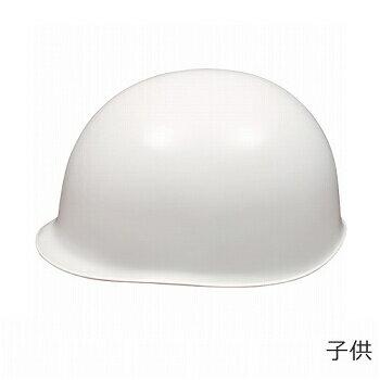 軽作業帽 加賀産業 スクールハット H-6 小学校通学用
