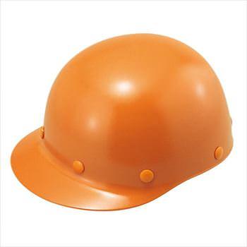 工事ヘルメット 谷沢製作所 タニザワ ST#114-GPZ 野球帽ヘルメット