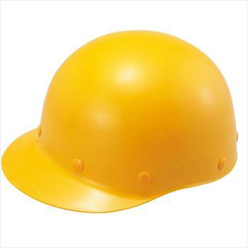 工事ヘルメット 谷沢製作所 タニザワ ST#154-EPZ 特大サイズ 野球帽ヘルメット