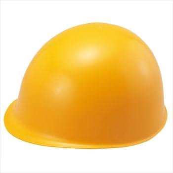 ヘルメット【作業用・工事用・電気用】谷沢製作所 谷沢製作所 ST#160-AZ ABS製 大きいサイズMP(スタンダード) 国家検定合格品 国産 安心安全