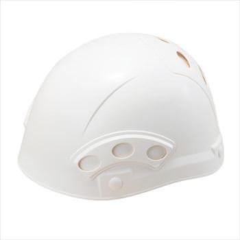 工事ヘルメット 谷沢製作所 タニザワ ST#1840-FZ 閉所作業 MPヘルメット 通気口付き(通気孔)