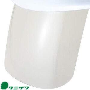 工事用ヘルメットオプション 谷沢製作所 タニザワ 交換用シールド SF型一式 メンテナンス用品