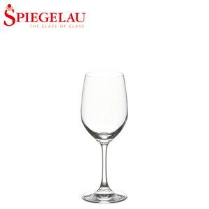 【お買い物マラソン期間ポイント2倍】シュピゲラウ ヴィノグランデ 白ワイン小11oz ×6脚セット 5637 ワイングラス
