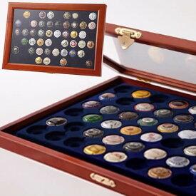 ワイン コレクション ファンヴィーノ ミュズレ コレクションボード 6250