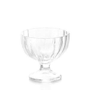 ボルミオリロッコ 770 サンデー×6脚セット 【ソフトドリンクほか】 ソフトドリンク グラス セット 食器 洋食器 ガラス食器 ボルミオリロッコ