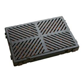 ユーロカーブ 保湿剤(ボックスタイプ) EuroCave オプション品 お手入れ 交換保湿剤 ワインセラー用 翌日配送
