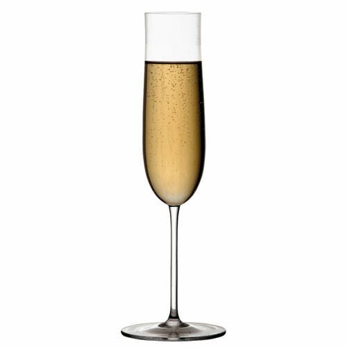 シャンパングラス ロブマイヤー バレリーナ シャンパンフルート GL27612 フルート型