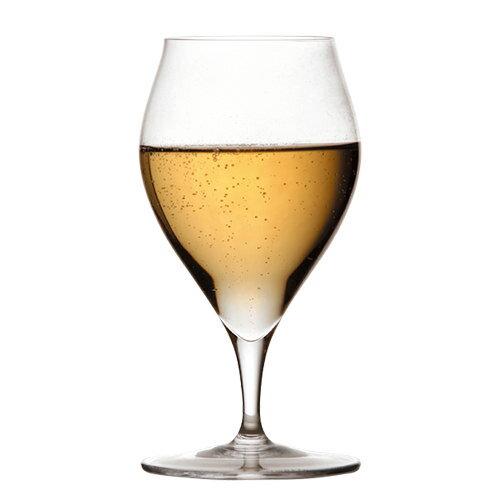 ワイングラス ロブマイヤー バレリーナ トラベラーII用グラス GL276T