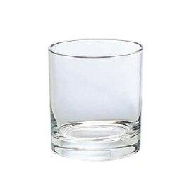 【アデリア】H・AXカムリ カムリオールド8 6個セット 品番:B-6464【ロックグラス】
