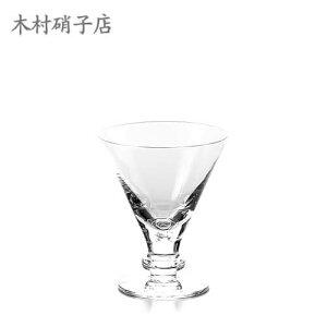 木村硝子店 422 パフェ×6脚セット デザートカップ kimuraglass 食器・テーブルウェア