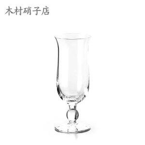 木村硝子店 510 ジュース×6脚セット デザートカップ kimuraglass 食器・テーブルウェア