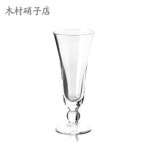 木村硝子店 610-3 ソーダ×6脚セット デザートカップ 610-3 kimuraglass 食器・テーブルウェア