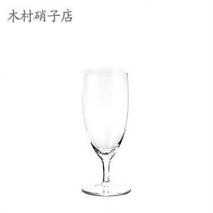 木村硝子店 プラチナ Platina 8oz ジュース×6脚セット デザートカップ kimuraglass 食器・テーブルウェア