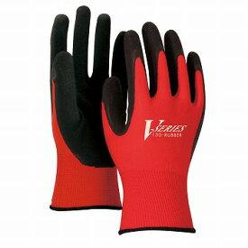 【背抜き手袋】天然ゴム背抜き手袋 [240双入] 品番:A-31 (M・L・LLサイズ) おたふく手袋 (作業用手袋) ゴム張り 薄手 13ゲージ グリップ力 やわらかい フィットしやすい 低温でも硬くなりにくい天然ゴムコーティング