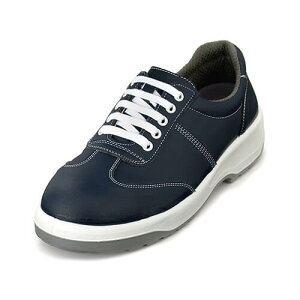 先芯入り作業靴 スニーカータイプ エンゼル Angel ウレタン2層人工革スニ−カ−(ヒモ) AN3051B ポリウレタン2層底安全靴 大きいサイズ ビッグサイズ メンズ 男性用 シンプル(白 茶 紺の単色)